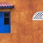Arquitectura colonial de Cartagena