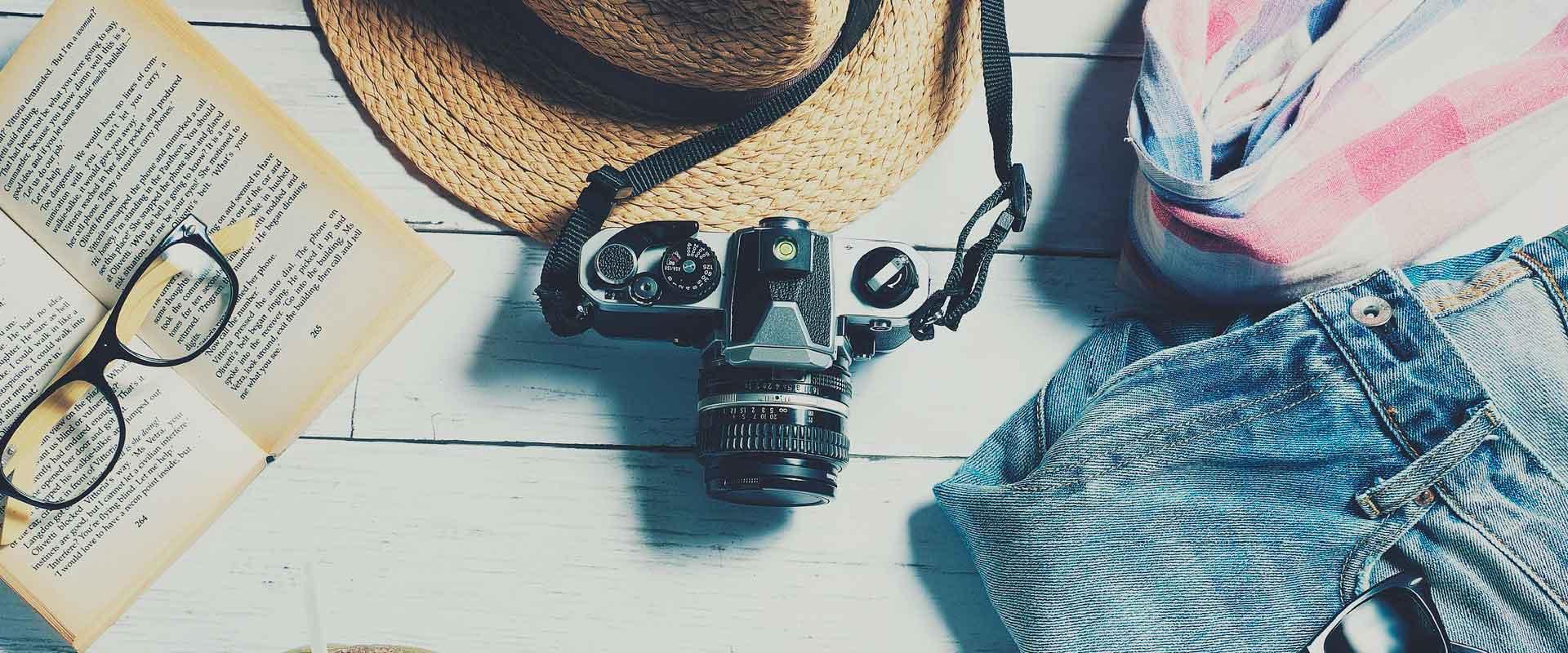 Blog de viajes de Enrutamos Travel