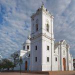 Diócesis de Santa Marta Colombia