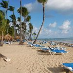 Descanso en Punta Cana