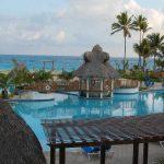 Hoteles todo incluido en Punta Cana