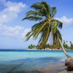 Mejores playas de San Blas