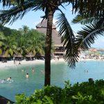 viajar a Cancún y visitar Xcaret