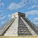 Reserva los tours a Chichén Itzá