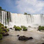 Viajes a Puerto Iguazú desde Buenos Aires