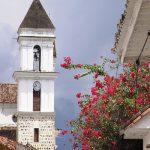iglesia santa fe (1)
