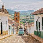 barichara-pueblo-lindo-de-colombia